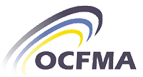 OCFMA Logo